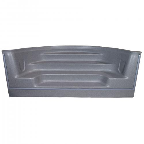 10-Straight-Front-Roman-Back-Step Bullnose 008-main