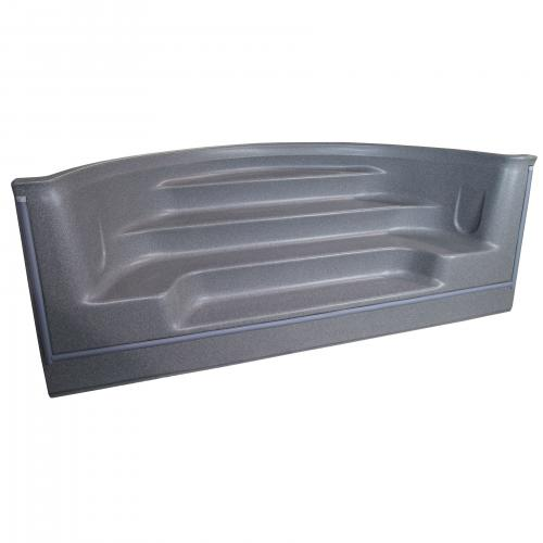 10-Straight-Front-Roman-Back-Step Bullnose 009