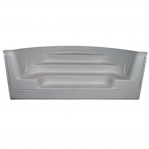 10-Straight-Front-Roman-Back-Step Bullnose 014