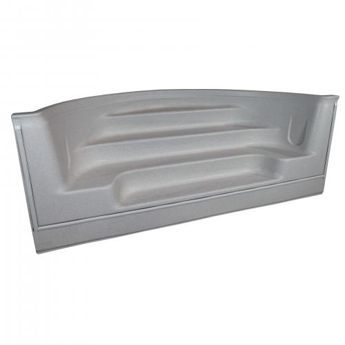 10-Straight-Front-Roman-Back-Step Bullnose 015