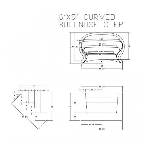 6x9-Radius-Step-specs