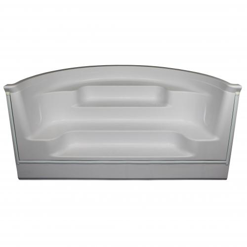 8-Straight-Front-Roman-Back-Step Bullnose 001