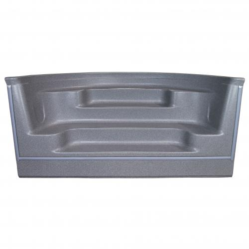 8-Straight-Front-Roman-Back-Step Bullnose 006