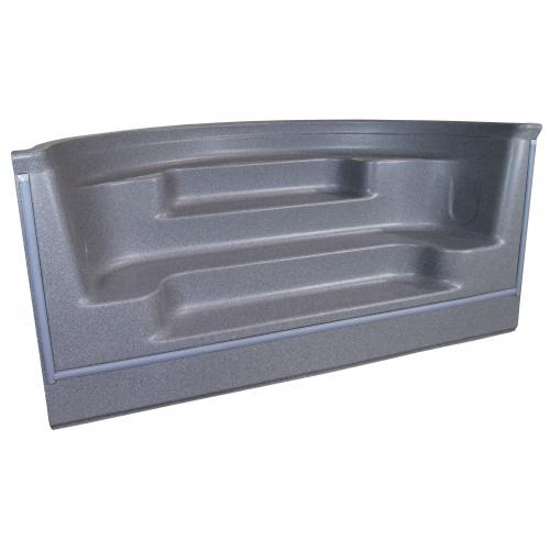8-Straight-Front-Roman-Back-Step Bullnose 007