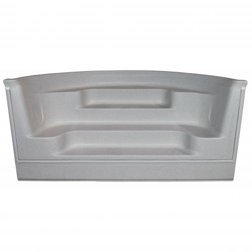 8-Straight-Front-Roman-Back-Step Bullnose 009