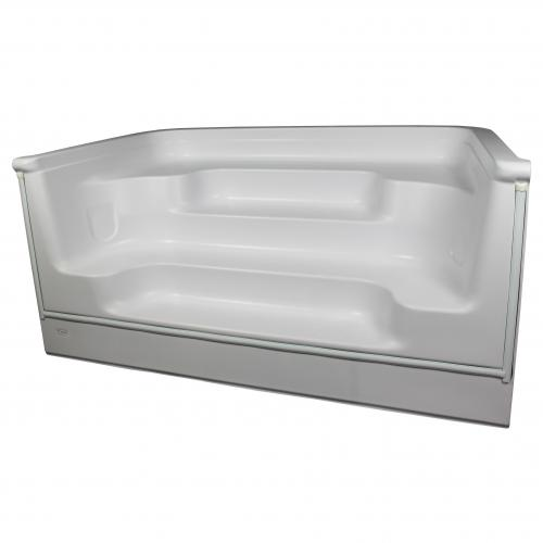 8-Straight-Front-Square-Back-Step Bullnose 008