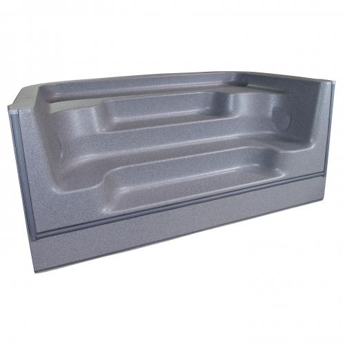 8-Straight-Front-Square-Back-Step Cantilever 005