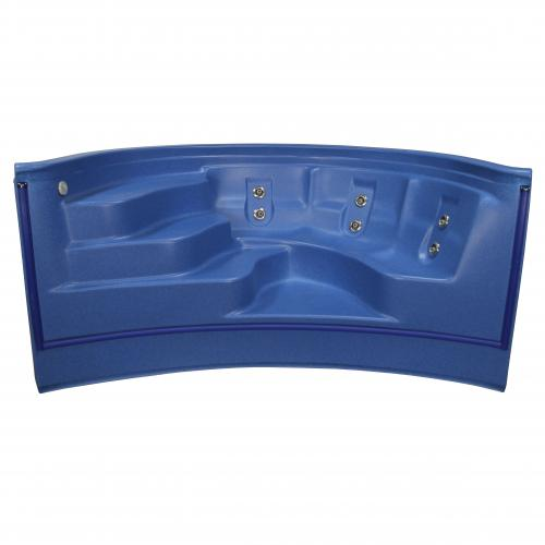 8x9-Radius-Swim-Out Bullnose 001