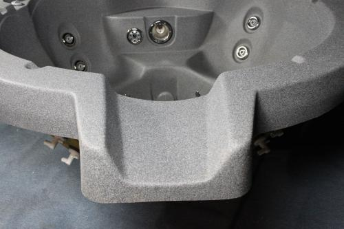 Spillover-Open-Seating 008